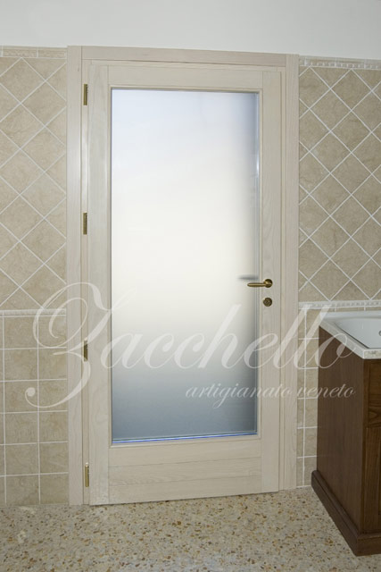 Gallery of finestre frassino sbiancato with infissi rovere sbiancato - Finestre in frassino ...